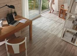Laminate Flooring Designs Hardwood Floor Plans For Laundry Room Flooring Ideas Floor