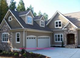 farmhouse exterior paint colors home exterior design exterior