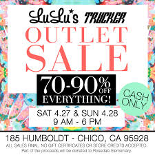 chico outlet lulus annual outlet sale lulus fashion