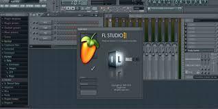 fl studio full version download for windows xp fl studio mac crack 2017 full version free download