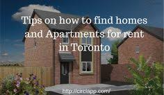 find hundreds of thousands of homes and apartments for rent in