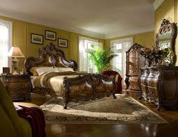 Michael Amini Bedroom by Bedroom Adorable Boys Bedroom Furniture Aico Dining Room