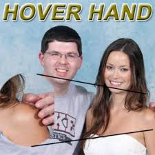 Black Girl Hand Meme - hover hand cringe 2 mutually