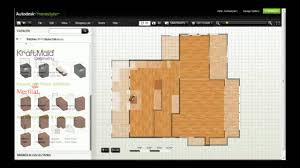 autodesk homestyler u2014 furnish your design youtube