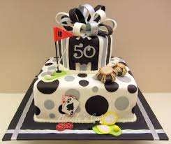 50th birthday cakes for men fun cakes i want to try pinterest