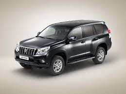 land cruiser prado car toyota land cruiser reviews specs u0026 prices top speed