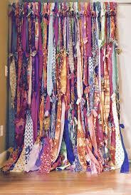 Tardis Beaded Curtain by 1324 Best Skoolie Gypsy Caravan Rv Ideas Images On Pinterest