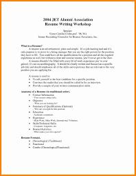 100 Skills Sample In Resume by 100 Tableau Resume Samples Sample Resume In English Clerical