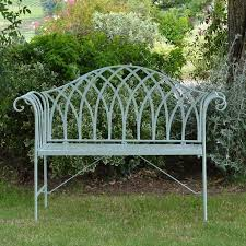 Bench Metal Work Best 25 Wrought Iron Bench Ideas On Pinterest Metal Work Iron