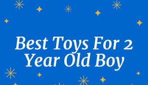 cool toys for 1 year old boys birthday christmas 2017