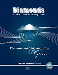 lexus financial services po box 9490 diamonds of the greek economy 2016 by newtimes issuu