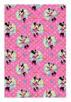minnie mouse christmas wrapping paper unique industries inc leading manufacturer and worldwide