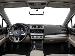 subaru outback 2016 2016 subaru outback prices in oman gulf specs u0026 reviews for