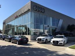 audi customer care india the hendrick difference audi south