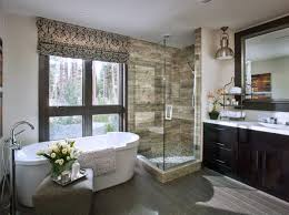 hgtv bathroom designs small bathrooms photo of good joeys small