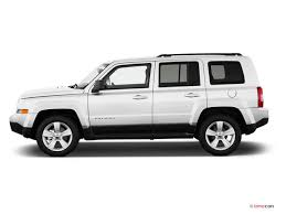 2012 jeep patriot gas mileage 2012 jeep patriot prices reviews and pictures u s