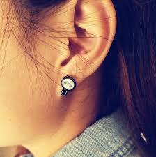 bts earrings bts earrings totemo kawaii shop
