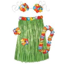 luau party supplies luau theme party supplies at amols party supplies