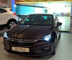 opel astra sedan 2015 opel astra 1 4 edit innovation k u2013 frontansicht 7 okto u2026 flickr