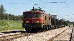 train hd wallpapers