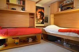 tremough barton study beds accommodation in exeter pinterest