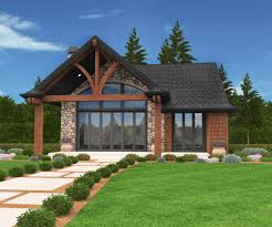 8000 sq ft house plans small house plans mark stewart home design