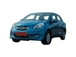 amaze honda car price honda amaze car price specification features honda cars on sulekha