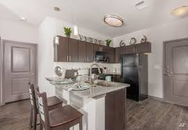 1 bedroom apartments in college station smartness inspiration 1 bedroom apartments college station