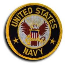 us navy and marines manuals and more 525 on dvd disk ebay