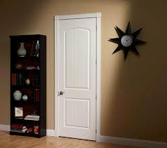 Interior Home Doors 8 Foot Interior Doors 2015 On Freera Org U2014 Interior U0026 Exterior