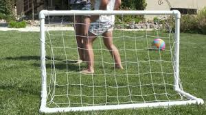 Kids Playing Backyard Football Search Photos Category Hobbies And Leisure By Vnik