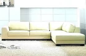 nettoyage housse canapé nettoyer canape alcantara nettoyage canape tissu comment nettoyer un