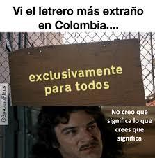 Funny Spanish Meme - spanish memes spanishplans org