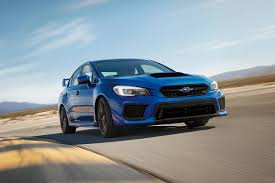 2015 subaru wrx sti road trip to las vegas photo u0026 image gallery 2018 subaru wrx sti limited pricing for sale edmunds