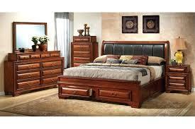 bamboo bedroom furniture bamboo bedroom furniture large size of bedroom furniture within