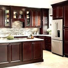 kitchen cabinets photos ideas hgtv kitchen ideas kitchen ideas cabinets ideas fantastic cherry