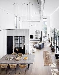 loft apartment interior design nyc apartment interior design