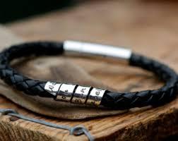 bracelet etsy