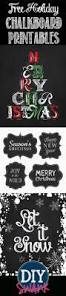 161 best christmas images on pinterest christmas ideas merry