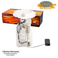 nissan 350z for sale nz fuel pump module herko 264ge for infinity g35 2 door and nissan
