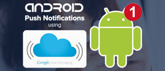 push notifications android sending and receiving android push notifications w gcm pubnub