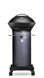 Brinkmann Dual Function Grill Reviews by Best Grills For The Money 2016 Bbq Grill Reviews