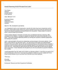 formal letter for teacher formal letter to teacher sample just
