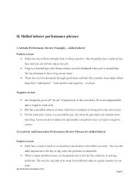 Construction Laborer Job Description Resume by Construction Laborer Job Description Construction Laborer Job