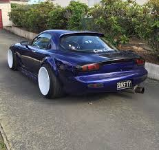stanced rx7 tag 2drfty instagram pictures u2022 instarix