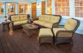 Outdoor Patio Furniture Reviews by Outdoor Patio Furniture Wicker U2013 Bangkokbest Net