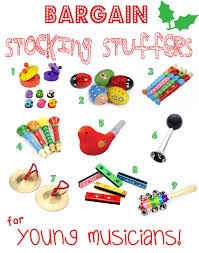 Stocking Ideas by Best Stocking Stuffers Gifts For Kids Under 3 5 Kids Craft