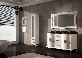 Designer Vanities For Bathrooms Modern Luxury Bathroom Cabinets On Vanities Find Your Home