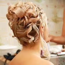 coiffure pour mariage cheveux mi modele de coiffure pour mariage cheveux mi boutique au élia
