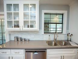 Kitchen Cabinets Tallahassee by 31 Best Kitchens Images On Pinterest Dream Kitchens Kitchen And